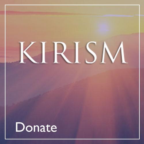 Kirism Gift - Donate